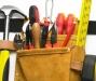 Scule si echipamente constructii